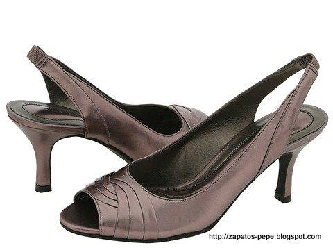 Zapatos pepe:zapatos-759661