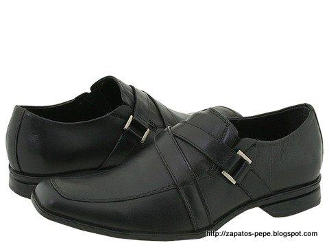 Zapatos pepe:pepe-759669