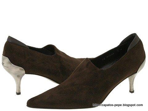 Zapatos pepe:zapatos-759673