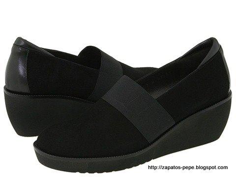 Zapatos pepe:zapatos-759677