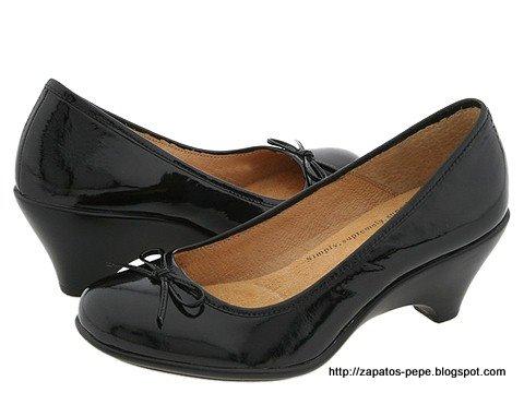 Zapatos pepe:zapatos-759683