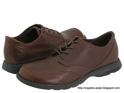 Zapatos pepe:pepe-759528