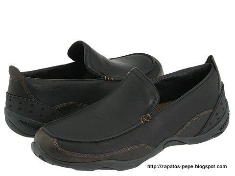 Zapatos pepe:zapatos-759531