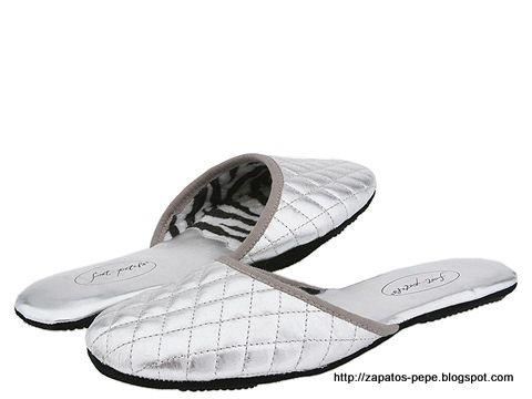 Zapatos pepe:pepe-759539