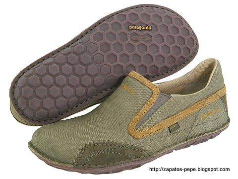 Zapatos pepe:zapatos-759545