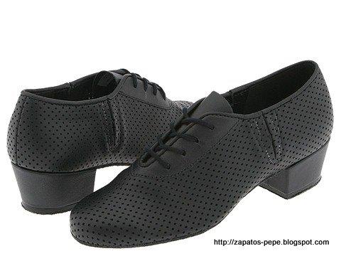 Zapatos pepe:zapatos-759553