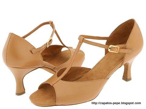 Zapatos pepe:pepe-759559