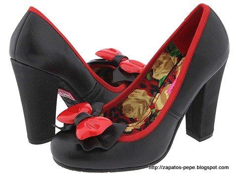 Zapatos pepe:zapatos-759564