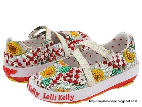 Zapatos pepe:pepe-759567