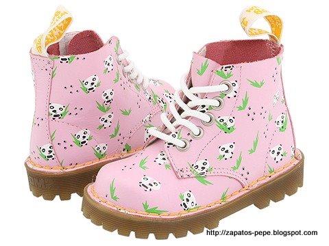 Zapatos pepe:pepe-759579