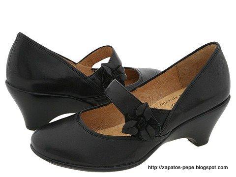 Zapatos pepe:pepe-759689