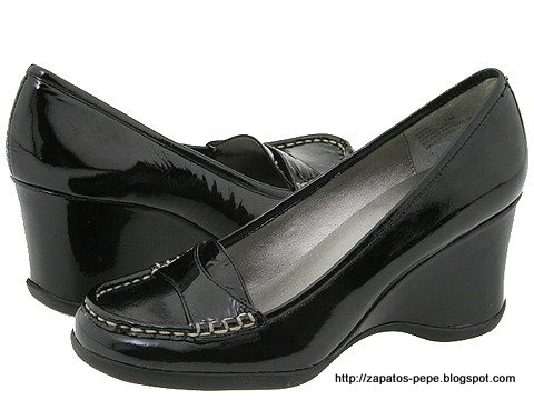 Zapatos pepe:zapatos-759690