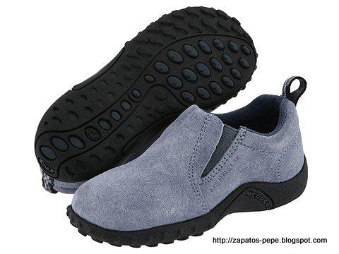 Zapatos pepe:zapatos-759587