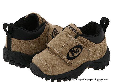Zapatos pepe:zapatos-759584
