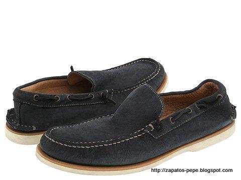 Zapatos pepe:zapatos-759586