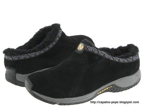 Zapatos pepe:zapatos-759590