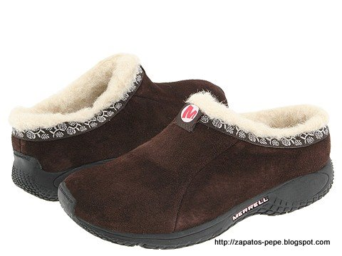 Zapatos pepe:zapatos-759591