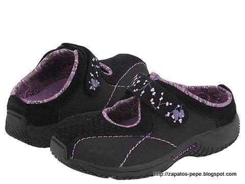 Zapatos pepe:pepe-759593