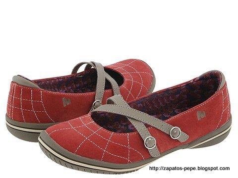 Zapatos pepe:zapatos-759598