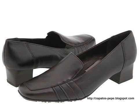 Zapatos pepe:pepe-759610