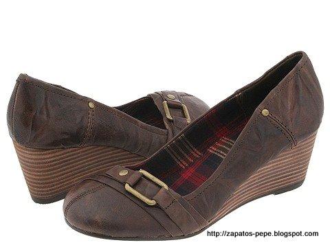 Zapatos pepe:pepe-759614