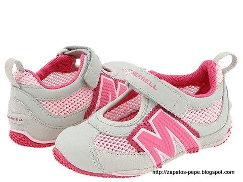 Zapatos pepe:zapatos-759618