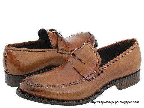 Zapatos pepe:zapatos-759627