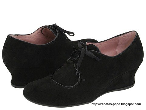 Zapatos pepe:pepe-759630