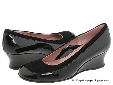 Zapatos pepe:pepe-759636