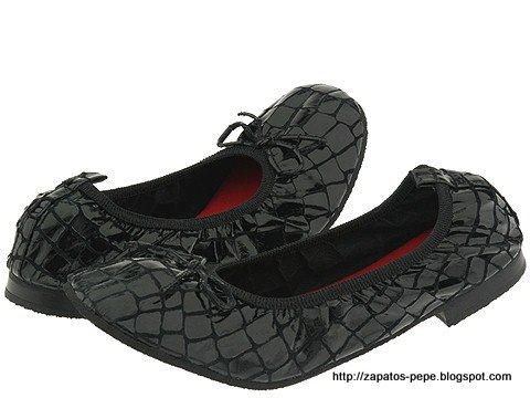 Zapatos pepe:zapatos-759643