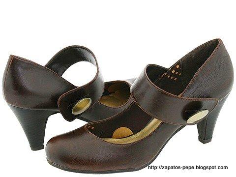Zapatos pepe:zapatos-759656