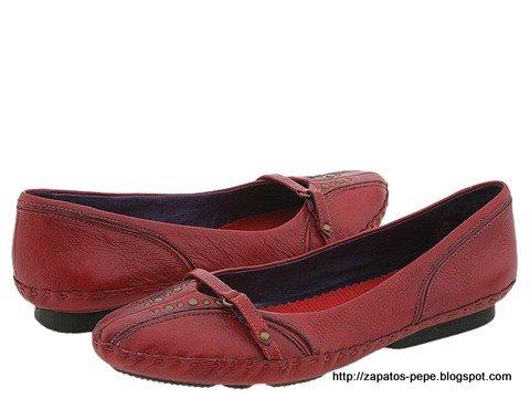 Zapatos pepe:zapatos-759859