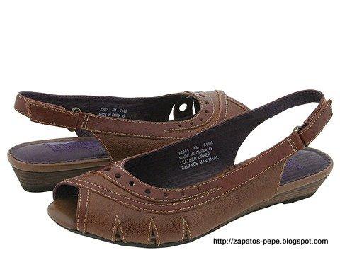 Zapatos pepe:pepe-759861