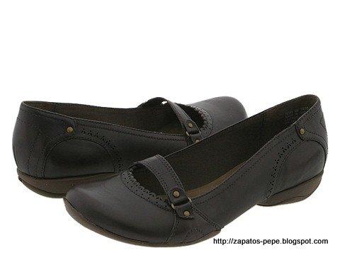 Zapatos pepe:zapatos-759865