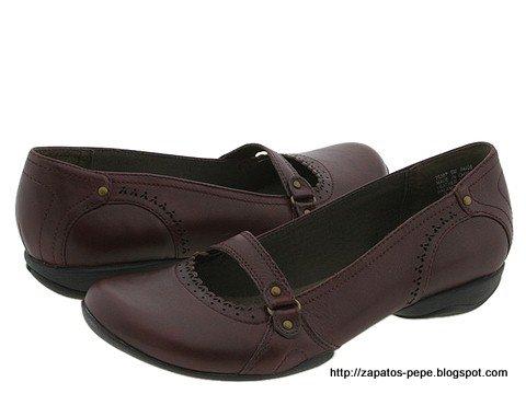 Zapatos pepe:zapatos-759867