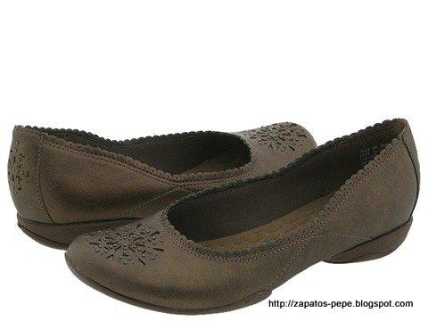 Zapatos pepe:pepe-759869