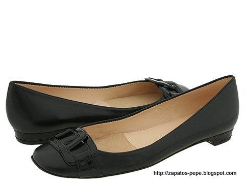 Zapatos pepe:pepe-759878
