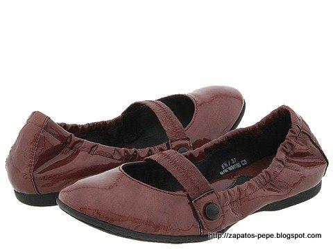 Zapatos pepe:zapatos-759879