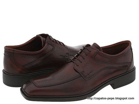 Zapatos pepe:zapatos-759882