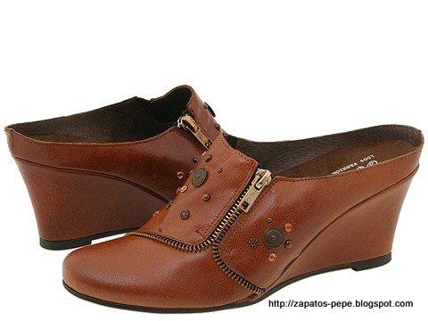 Zapatos pepe:pepe-759696