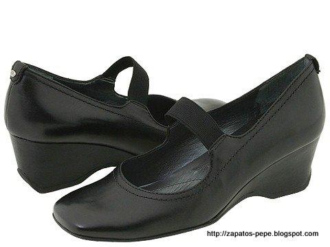 Zapatos pepe:zapatos-759703