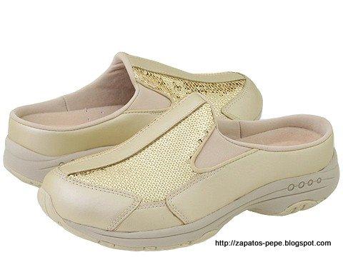 Zapatos pepe:pepe-759707