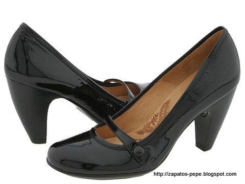 Zapatos pepe:zapatos-759708