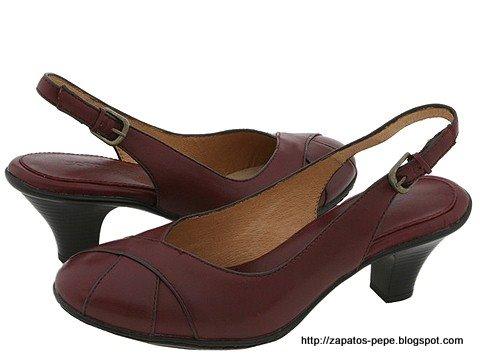 Zapatos pepe:zapatos-759716
