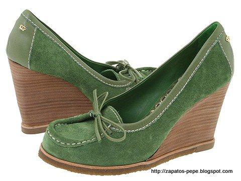 Zapatos pepe:pepe-759717
