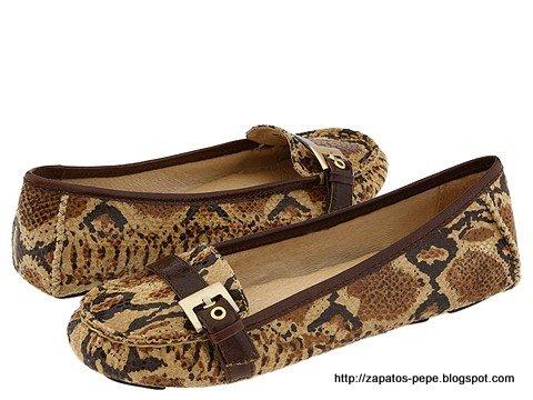 Zapatos pepe:pepe-759722