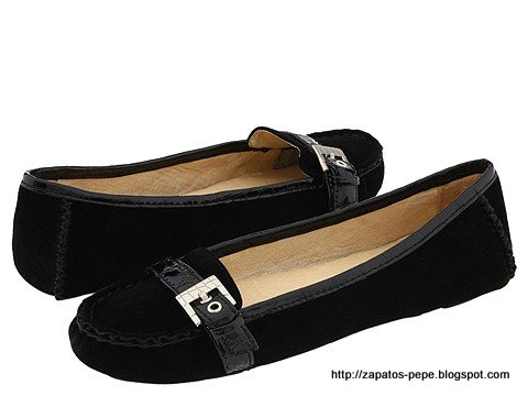 Zapatos pepe:pepe-759723