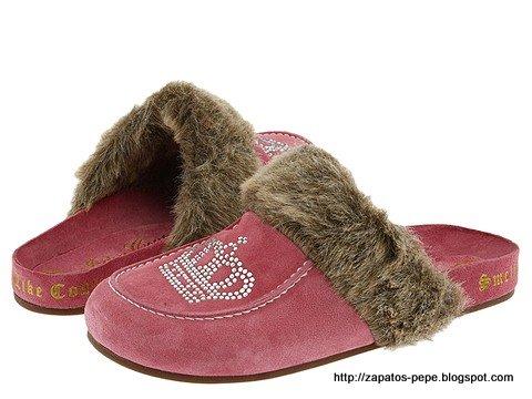 Zapatos pepe:zapatos-759728