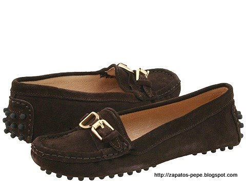 Zapatos pepe:zapatos-759743