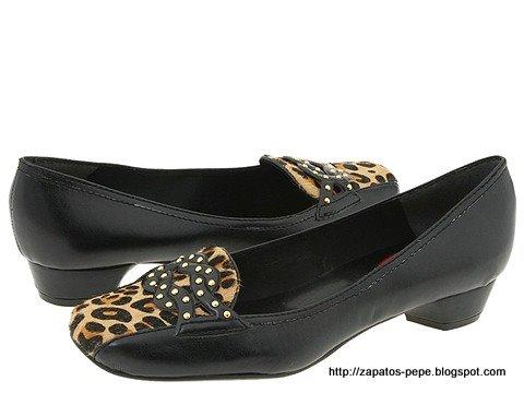 Zapatos pepe:pepe-759746